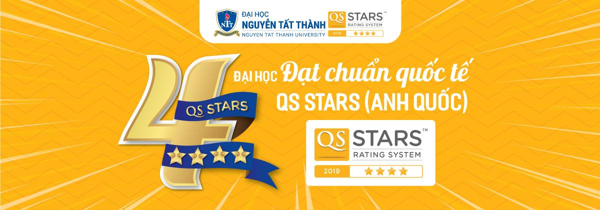 NTTU_QS-4-Star_Web-Slider