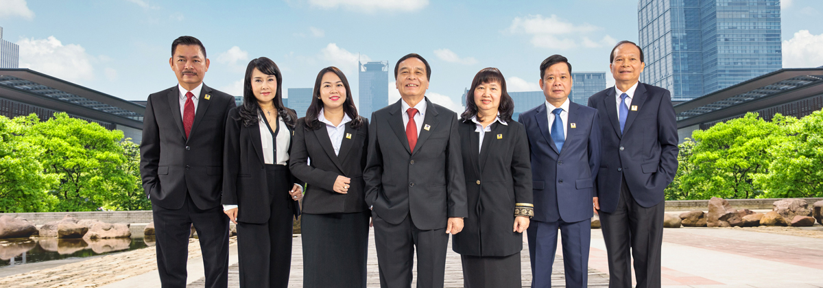 Hoi-dong-Quan-tri-NTTU-2020_Web-Slider