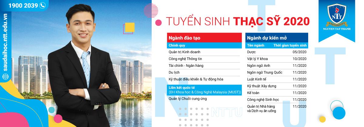 Thac-sy-NTTU-2020_Web-Slider