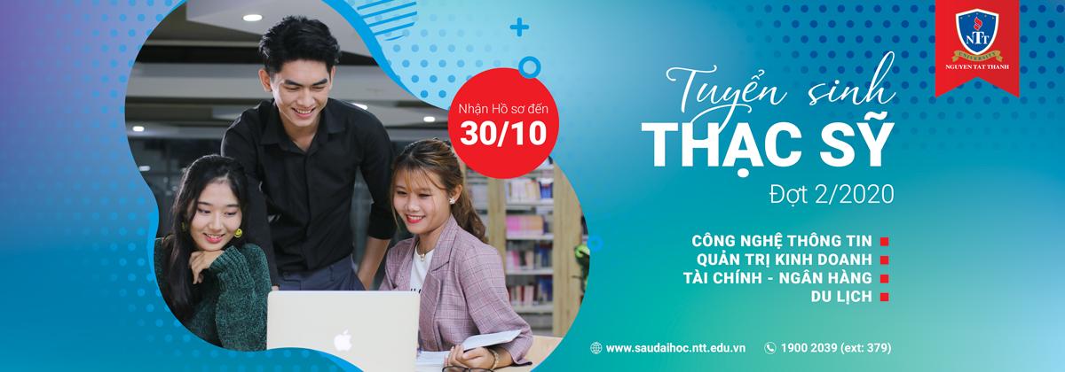Thac-sy-NTTU-dot-2_Web-slider