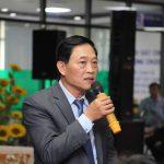 NTTU - KHAI TRUONG DIEM KET NOI CUNG CAU (11)