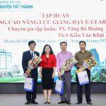 TAP HUAN E-LEARNING (8)
