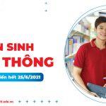 Tuyen-sinh-lien-thong-NTTU-2021_Web-Slider